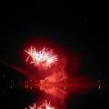 Bild feuerwerk2-jpg