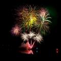 Bild bbif2011-106-jpg