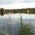 Bild bbif2011-16-jpg